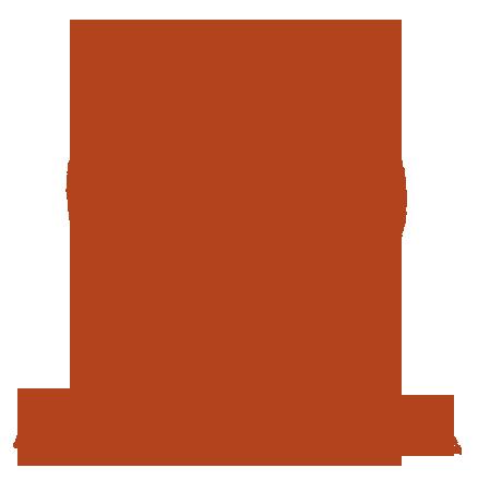 书教 打造大书法教育理念专业平台
